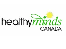 healthy-minds-canada