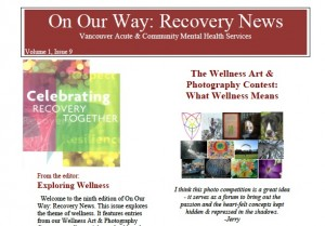 recovery-news-9