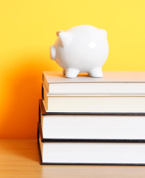 Education and Leisure Fund